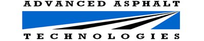 Advanced Asphalt Technologies